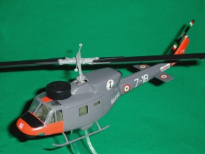 AB 212 ASW (GREY/ORANGE) MMI