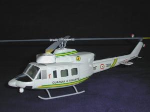 AB 412 GdiF