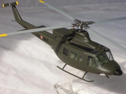 AB 412 ARMY