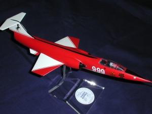 F 104 999 AMI