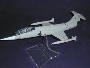 TF 104 GREY AMI