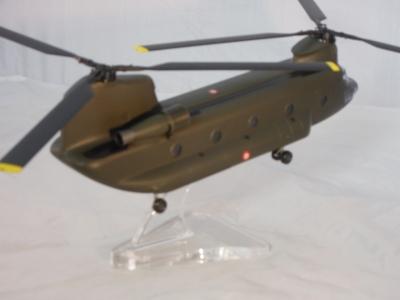 CH 47 F ARMY