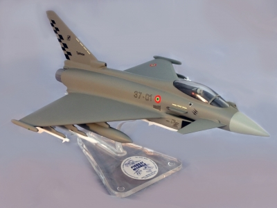 EUROFIGHTER 2000