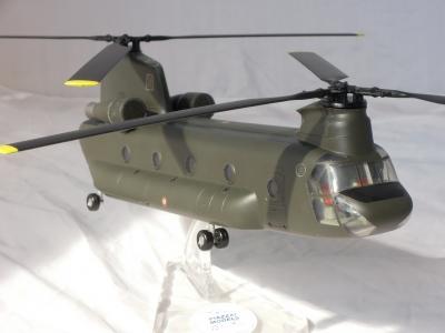 CH 47C ESERCITO