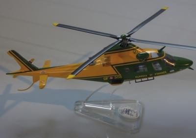 AW109 NEXUS GdiF