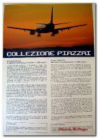 collezione_piazzai_8