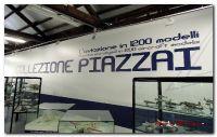 collezione_piazzai_9