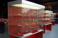 piazzai_models_museo_lucerna_10
