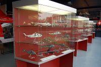 piazzai_models_museo_lucerna_13