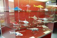 piazzai_models_museo_lucerna_3