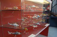 piazzai_models_museo_lucerna_6
