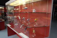 piazzai_models_museo_lucerna_7