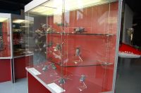 piazzai_models_museo_lucerna_9