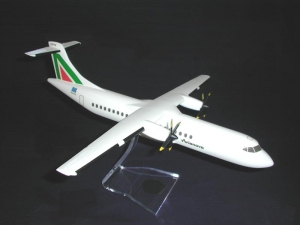 ATR 72 ALITALIA