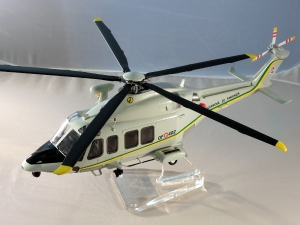 AW139 GdiF