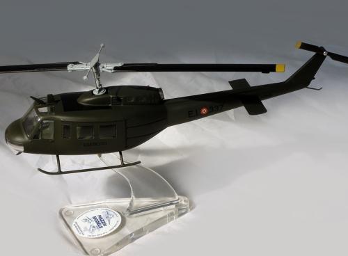 AB 205 ARMY