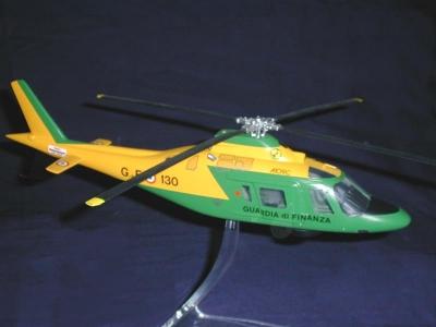 A 109 GdiF