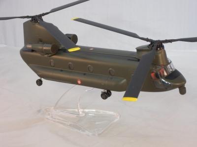 CH 47F ESERCITO