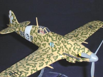MC 205 VELTRO  AMI (MIMETICO)