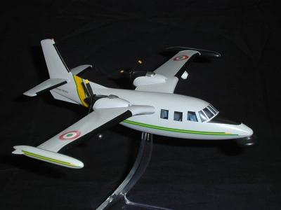 P 166 GdiF