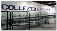 collezione_piazzai_10