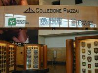 collezione_piazzai_5