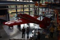 museo_lucerna_2
